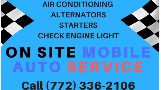 Mobile Mechanic, Auto Repair, Batteries, Oil Changes, Tune Ups,Starters                           Alternators, Tune Ups, Batteries, Water Pumps,  Brakes, Belts,                           Hoses, OiL Change, Trans Service, Check Engine Light