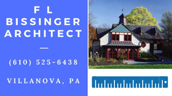 Residential Architect, residential architecture