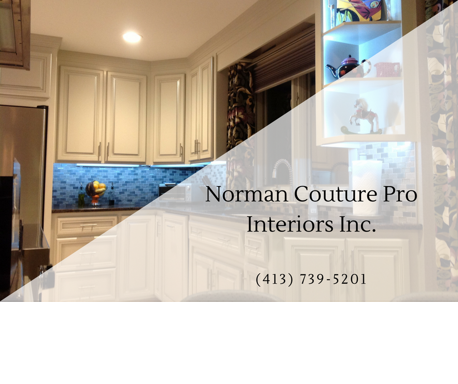 Custom Color Painter, Wall Covering, Color Consultant, Custom Color Painter, Interior Design, Interior And Exterior Painter, Refinish Kitchen Cabinet And Furniture, Faux Finishing