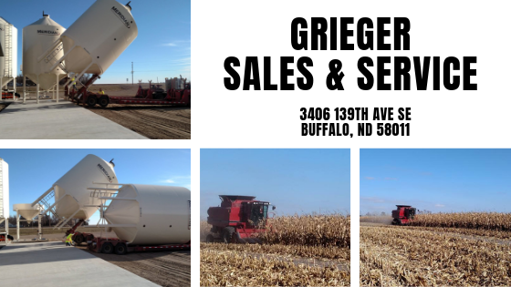 Seed Supplier, Enogen Corn, Precision Planting, Peterson Farm Seed, Golden Harvest Seed