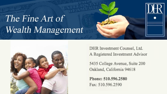 financial planner wealth management financial advisor, fee only investing