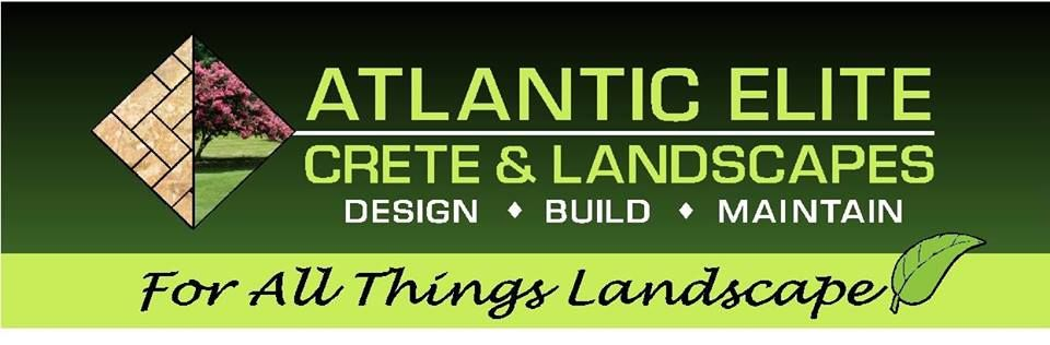 landscaping, irrigation, pavers, mulching, rock, palm trees, concrete, sod, hardscapes, drainage