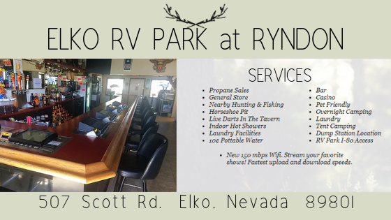 RV Park, Bar, Casino, RV Resort, Pet Friendly RV Park, Overnight RV Park, Overnight Camping, Tent Camping, dump station locations, RV park I-80 access, propane sales, RV park with General Store