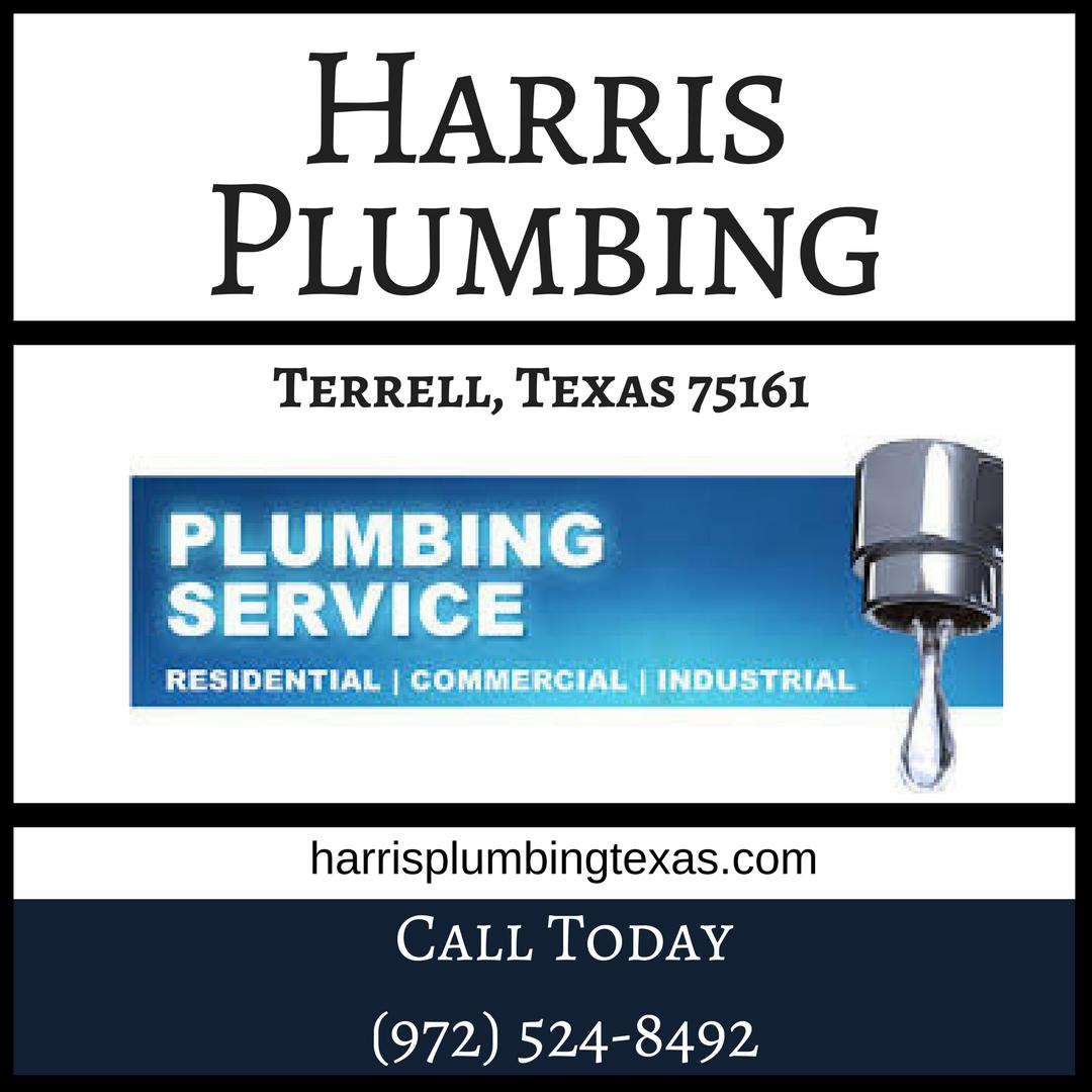 Plumbing & piping