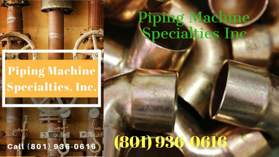 Piping, Pipe Machining Services, Pipe Bending & Fabricating, Custom Pipe Fittings, Piping Solutions, Pipe Flange Machine, Metal Furniture & Decor