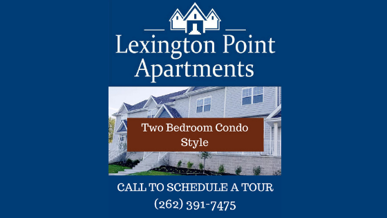 Apartment complex, new apartments, two bedrooms apartments, condo apartments, apartment for lease, apartment for rent, historical loc