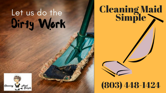 commercial, residential, cleaning service, house cleaning, office building cleaning, maid services