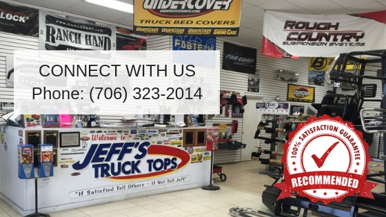 Truck Accessories, Spray on Bed Liners, Lift Kits, Truck Tops, Tool Boxes, Brushguards, Winches, Hitches, Bumpers, WeatherTech Floor Liners
