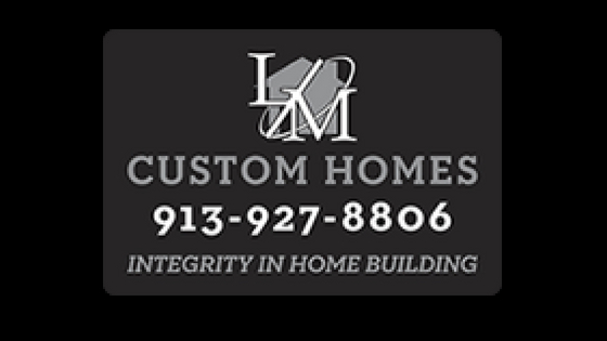 custom home builder, general contractor, home remodeler, complete home remodel, new home construction, johnson courty, oatha, overland oark,leewood, home renovation, home remodel