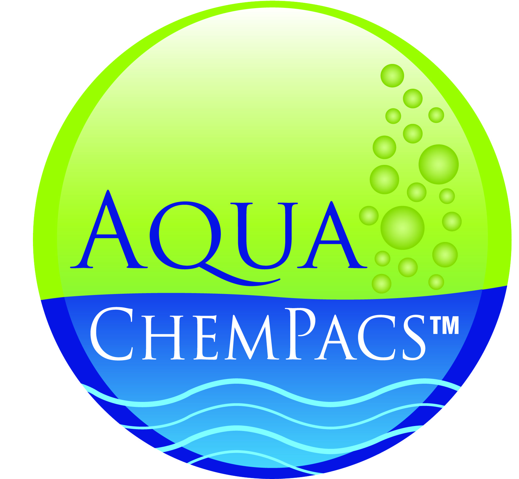 Dissolvable concentrated liquid cleaning packs, cleaning chemicals, cleaning kits, environmentally friendly