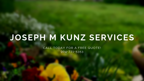 LANDSCAPING, LANDSCAPE, PRESSURE WASHING, LAWN CARE SERVICE.
