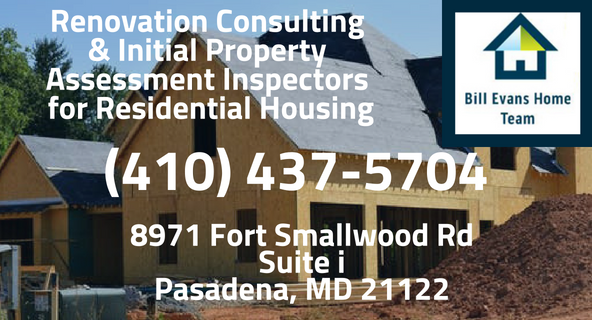 203 (K), Renovation Consulting, Home Inspection, HUD Consultant, FHA, Consultant Renovation Consulting, Feasibility, Study, Analysis