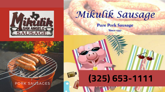 Pure Pork Sausage, Bacon, Meat Company, Seasonings, Jalapeno Sausage, Ribs, pork chops, sausage, pork products