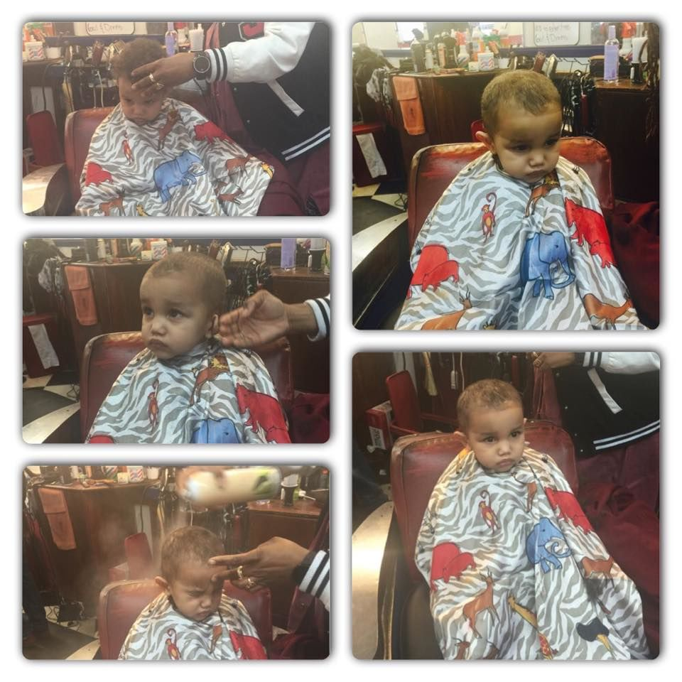 babershop, hair salon philadelphia,haircuts, childrens haircuts, hair dyes, hair designs, unisex haircuts, fades