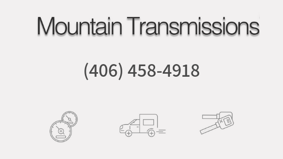Transmission, Breaks, Auto Repair
