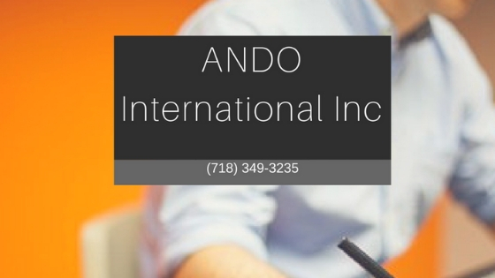 Safety And Environmental Compliance,Training Consulting Occupational Service, asbestos abatement training, consulting, mold, OSHA, environmental, HAZMAT
