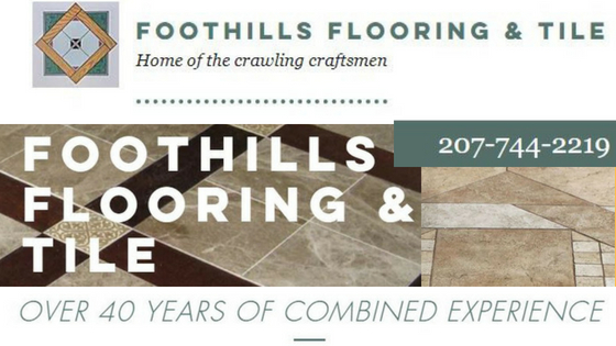 Flooring Sales, Sales & Installation