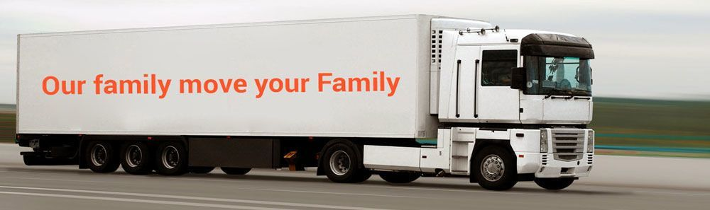 Movers, Moving, Full House Movers, Broward, Dade, West Palm