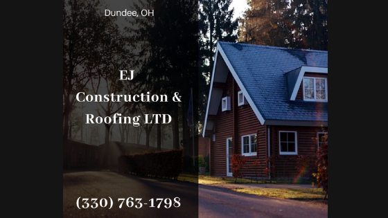Re-Roofing, New Roofs, asphalt shingles, Gutters, Roofing, Roofing Contractor, Roofing Repair, New Construction