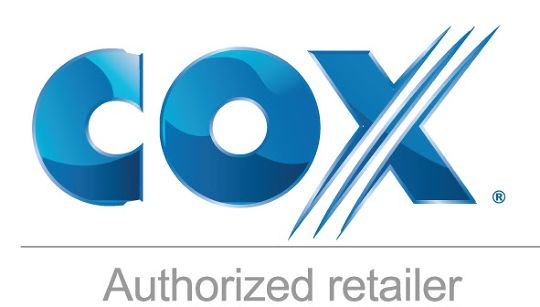 buycox.com is an authorized retailer of cox cable and internet services in Fort Smith, Arkansas