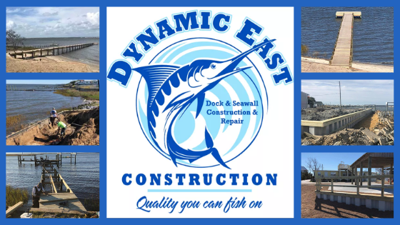 Dynamic East Construction