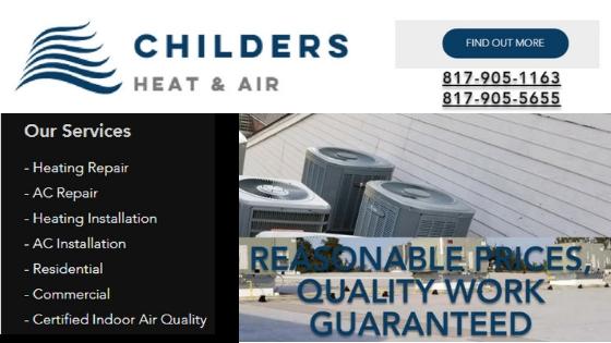 HVAC contractor , HEATING REPAIR , AIR CONDITIONING REPAIR, SALES & SERVICE, NEW INSTALL, ac repair, heating and air, hvac