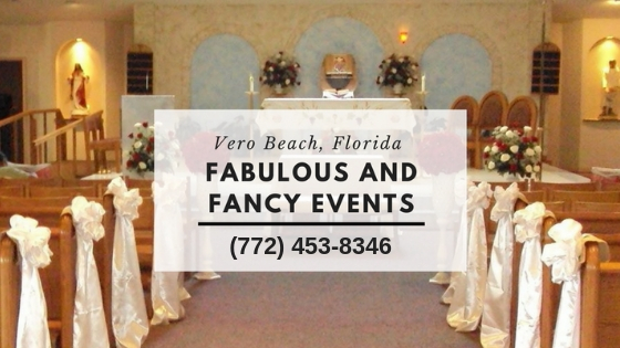 Party Rentals, Party Event, Party Planners, Event Decorations, Special Events, Stage Decoration, Wedding Altar, Decoration/Mandaps, Stage Furnishing, Special Event Table Décor, Custom Centerpieces, Wedding Floral Arrangements, Elegant Table Linen, Decorat