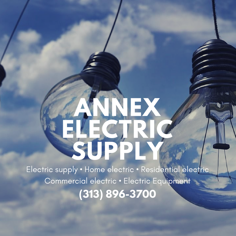 electric supply ,home electric,residencial electric
