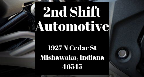 auto repair, oil changes, brakes, tune up, suspension work, engine repair, transmission, inspections, manns corvette classics, performance work , diagnostics, classic car repair