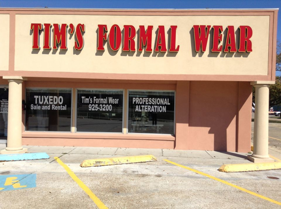 Tuxedo Rental, Formal wear, Sizing, Fitting, Alterations For Women Formal Women, Tuxedo Sales