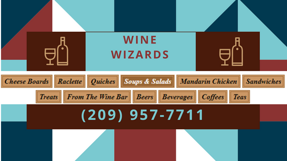 wine store, retail wine store, restaurant, lunch, dinner, coffee, espresso, wine, fine wine
