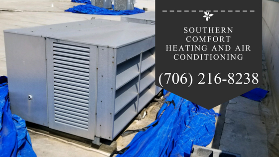 heating and cooling , AC repair, commercial and residential heating and air contractor, repair, service, sales, heat pumps, furnace, gas heat gas furnace, new construction,