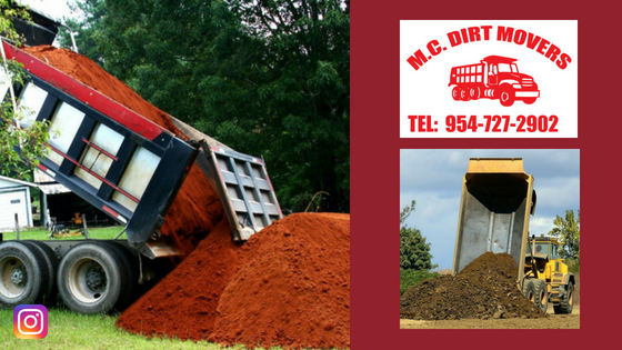 Dirt Supplier, Sand Sill Material, Concrete Removal, Drain Rock, Asphalt Removal, Top Soil Removal, Deliver Materials