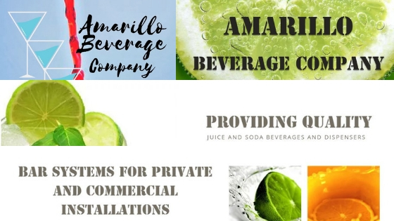 Beverages, Concentrated Juices, Concentrated Energy Drinks, Orange Juice, Sodas, Cranberry Juice, Bar Beverage Dispenser, Bar Juice Dispenser, Bar Juices, Beverage Distributor, Drink Distributor, Energy Drinks, Beverage Company, Bar Products, Commercial D