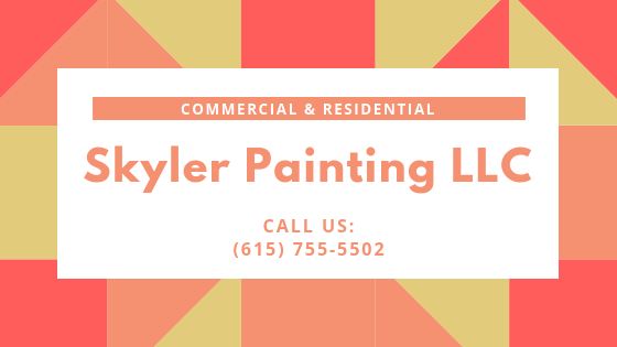 painting, commercial and residential, drywall, pressure cleaning