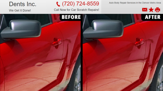 Pdr, Paintless dent repair, Auto Scratch Repairs, paintless, hail dent repair, Auto Body Repair Services,dent removal, collision repair, mobile, body,