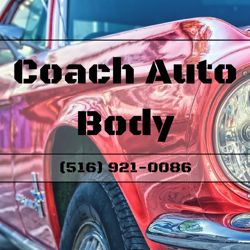 Auto Body Repair, Auto Body, Fleet Repair, Fleet Accounts, Insurance Claims, Undercoating, Full Restorations