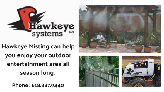 Irrigation Systems, Misting Systems, Insect misting, Lawn Sprinkler, Irrigation Maintenance, Installation