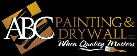 Residential Commercial Painting & Drywall