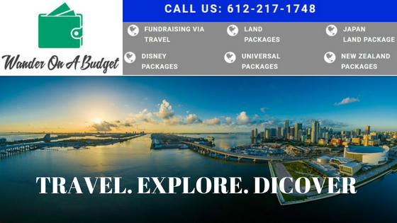 travel agency, travel, plane tickets, flight, international vacation, vacation, getaway, cheap vacation, cheap tickets, affordable traveling, affordable vacation
