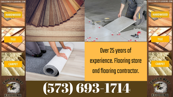 flooring store, flooring contractor, hardwood flooring, ceramic tile, carpet