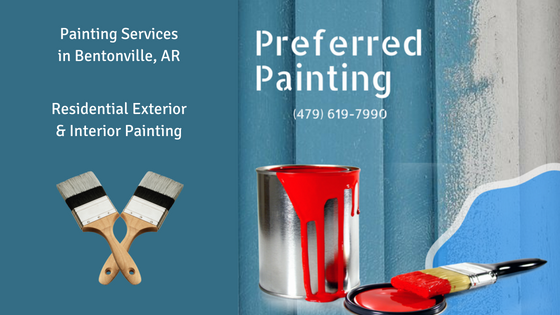 New Residential Painting , Painting Contractor, Exterior Interior Painting, Painter