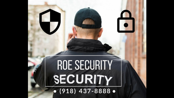 Security, Commercial Security, Industrial Security, Private Security, Patrol Services, Alarm Response