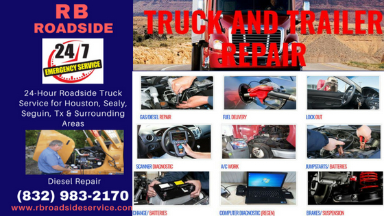 Heavy Duty Truck Assistance , Truck Repair, Trailer Repair, Roadside Assistance, breakdown assistance, vehicles, Trucks, Trailers, RV Trailer, Bus, Heavy Duty Equipment, mechanical problem, Gas/Diesel Repair, Fuel