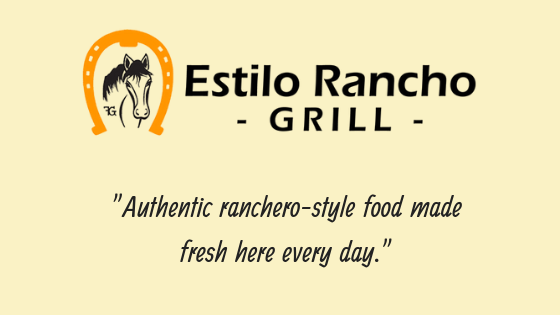 Restaurant, Mexican Resturant, Lunch specials, Bar, Bar & grill