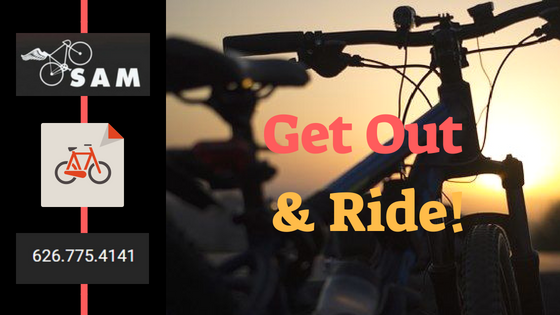 Bicycle Sales, Maintenance Tune Ups, Strollers, Apparel, Gear, Helmets, Tires, All Ages, Cages