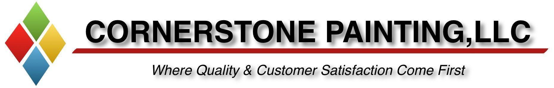 Cornerstone Painting LLC - Painters - 541 Huntsbridge Rd