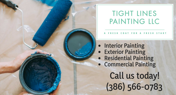 interior painting, exterior painting, residential painting, commercial painting, pressure washing, Epoxy, Epoxy Flooring, Metallic Floor Coatings
