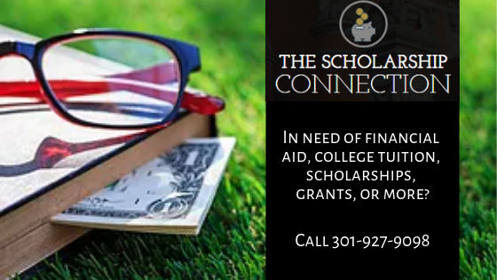 Financial Aid, College Tuition, Scholarships, Grants, Internships, Fellowships