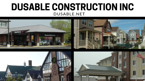 roofing contractor, siding, shingles, single ply roofing, commercial roofing, GAF, Owens corning, Certanteed, Mule Hide, IKO, roofing manufacturers, best roofing contractor in chicago, best roofing in chicago, james hardie, certainteed